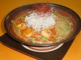 中国料理 東洋