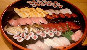 寿司割烹つかさ